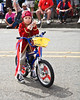 Little Pirate<br /> 2007 Garibaldi Days Parade