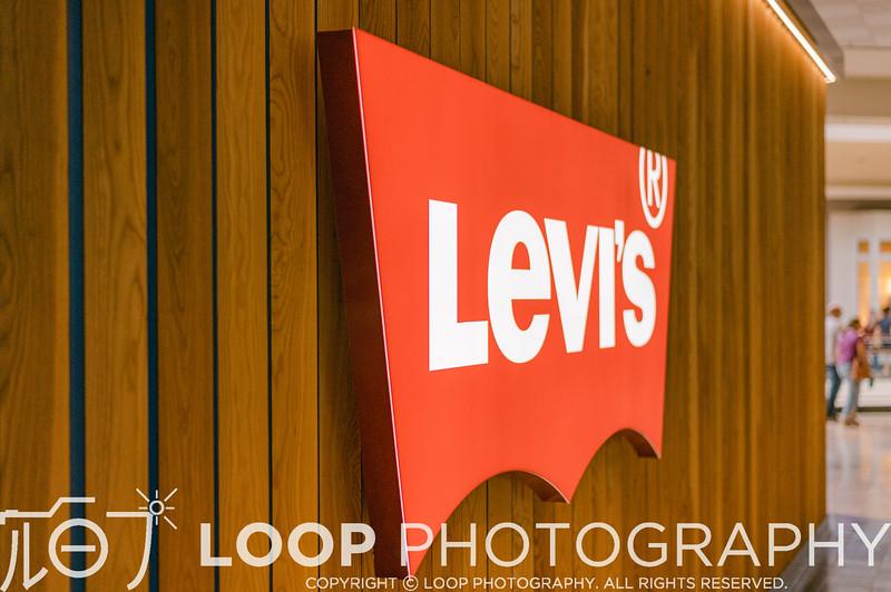 21_LOOP_Levi'sRPM_HiRes_004