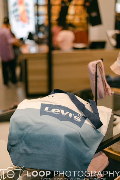 21_LOOP_Levi'sRPM_HiRes_021