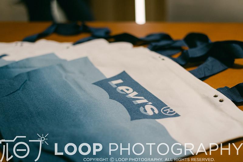 21_LOOP_Levi'sRPM_HiRes_030