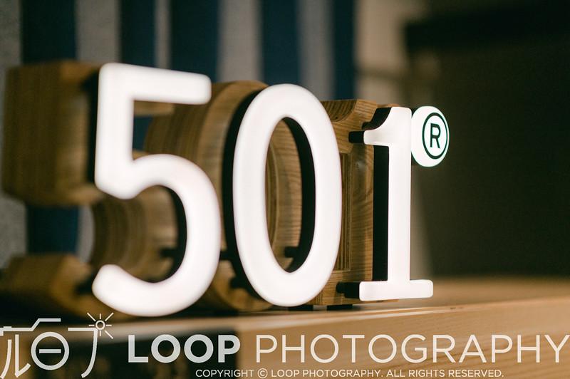 21_LOOP_Levi'sRPM_HiRes_006