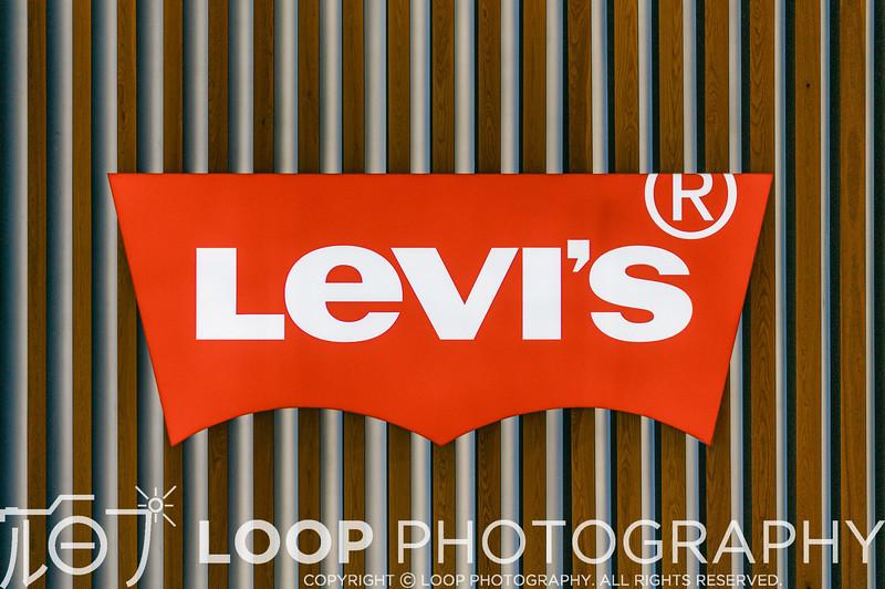 21_LOOP_Levi'sRPM_HiRes_002