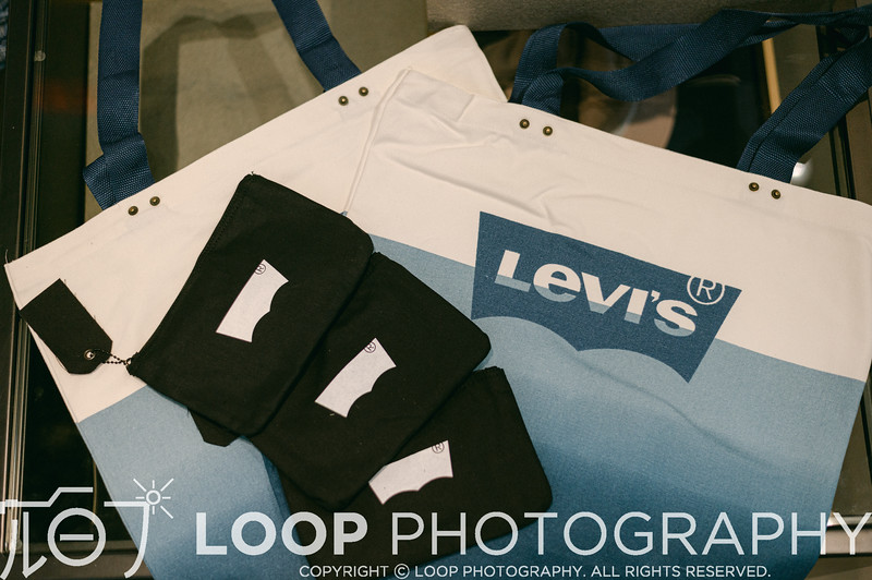 21_LOOP_Levi'sRPM_HiRes_024