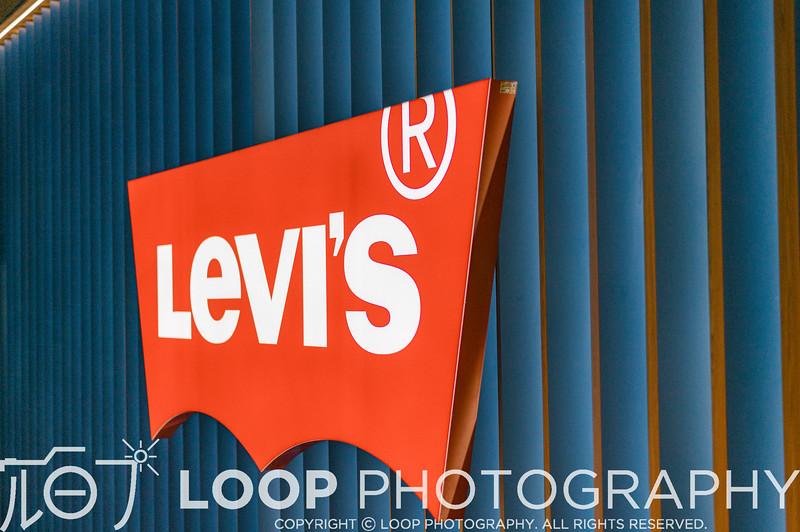 21_LOOP_Levi'sRPM_HiRes_003