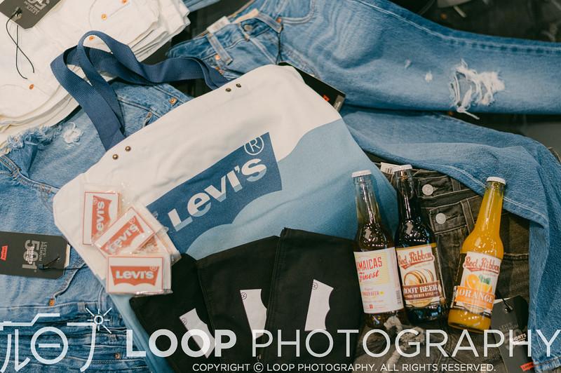 21_LOOP_Levi'sRPM_HiRes_025