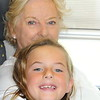 Granny & Dara