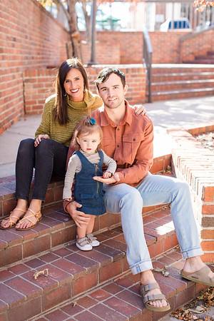 Lewis Family-68