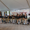 Reflections Big Band - August 2016