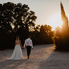 Lewis Wedding Previews