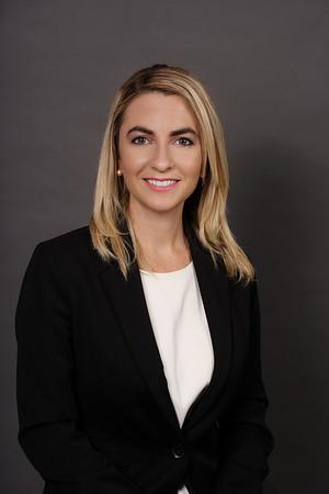 NicoleMelrose (22)trlpp