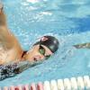 NCAA Swimming
