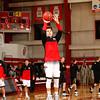 Lewis Men's Basketball vs. Michigan Tech