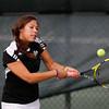 Lewis Tennis Teams