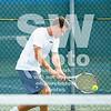 NCAA Tennis