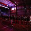 NCAA Volleyball