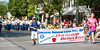 Eighteenth Annual Union County Veterans 4th of July Parade