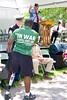 Union County Veterans Recognition Ceremony