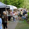 2007 Lewiston Art Festival