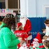 Lewiston Christmas Walk, December 7, 2013.