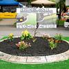 Garden Festival 2010 in Lewiston, NY.