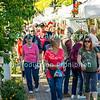 Lewiston Harvest Festival, September 28-29, 2013