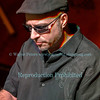 Jason Moynihan at Hops-n-Vines Lounge in Lewiston, NY on January 24, 2014