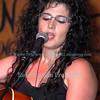 Juliana Tickett at Hops-N-Vines Lounge, Lewiston, NY on September 6, 2014