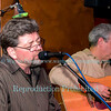 The Bobb's at Hops-n-Vines Lounge, November 29, 2014 in Lewiston, N.Y.