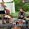 Lewiston Jazz Festival, 2009