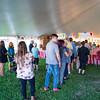 2019 Lewiston Kiwanis Peach Festival in Lewiston, NY.