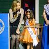 Lewiston Kiwanis Peach Festival, September 9-10-11, 2016 in Lewiston, NY.