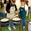 2009 Lewiston Smelt Festival