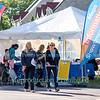 Wildlife Festival at the Power Vista, September 24, 2016 in Lewiston, NY.