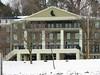 The Barton Hotel Mar 13_ 007 1024w