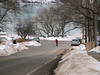 Walking on Center St Mar 13_ 028 1024w