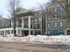 The Barton Hotel Mar 13_ 004 1024w