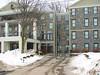 The Barton Hotel Mar 13_ 002 1024w