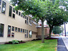 St Peters School look south_3823