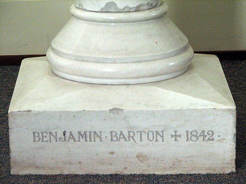 Barton Baptismal Font_ 031 800w