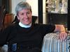 Pastor Susan Keppy_ 071 800w