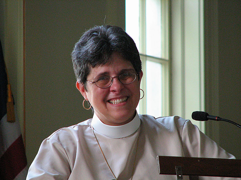 Deacon Vickie Suitor_ 051 800w