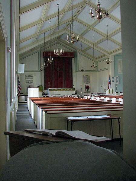 Worship Space_ 081 800w