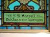 Scovell memorial_ 025 800w