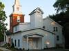 St Pauls_ 003 800w