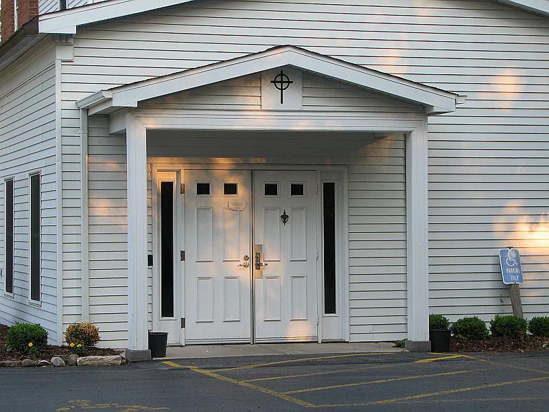 Entrance door_ 004 800w