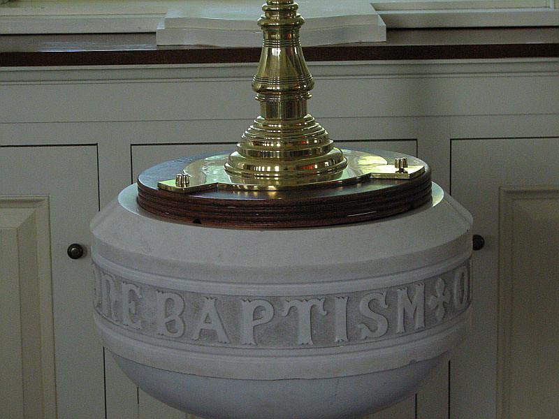 Baptismal Font_ 030 800w