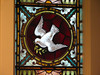 Stained glass_ 027 800w