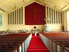 The New Church_2572