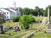 Presby Church_3602