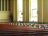 The New Church_2575